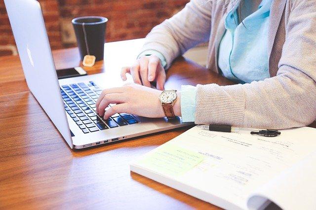 Best Bookkeeper Job Description Template