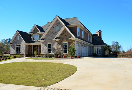For The Customer: What Can You Expect From Your Home Inspection Process?