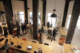 5 Factors to contemplate once selecting a Co-Working house for Your Digital selling Agency