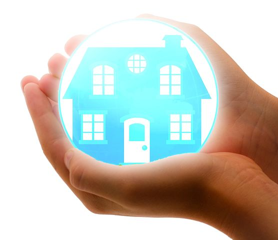 How do Home Inspections Benefit Property Insurance Companies?