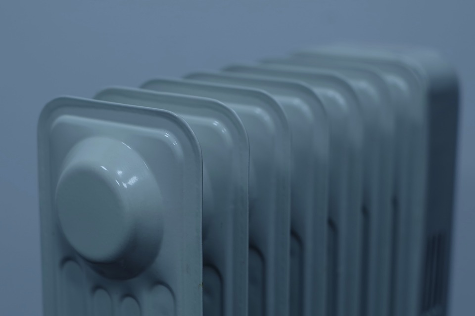 Top 5 Reasons to Add a Ducted Heating System to Your Home!