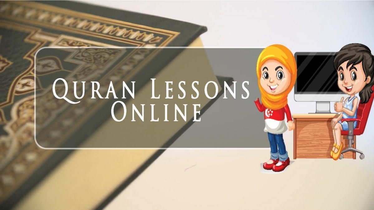 Tips for studying the language of Islam