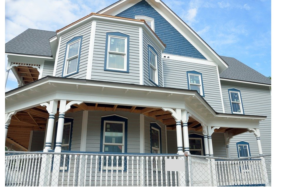 Is Home Inspection Essential for a New House?