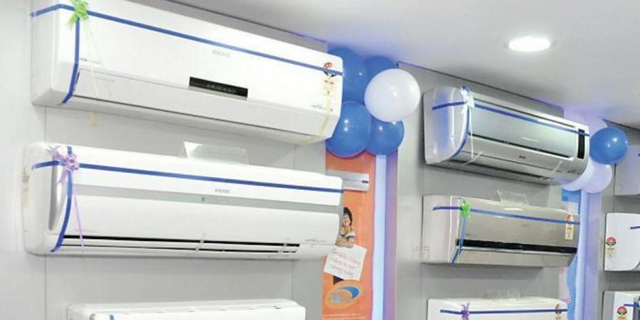 Why Energy Conservation in Air Conditioners is a Major Factor to Look While Buying?