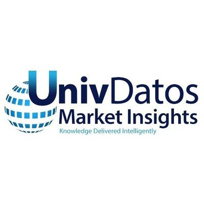 Genomics Market Industry Analysis (2021-2027)