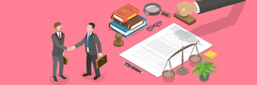 How To Approach Budgeting For Legal Departments In 2021