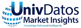Neuromodulation Devices Market Size, Demand Status, Industry Share, Opportunities Forecast to 2027