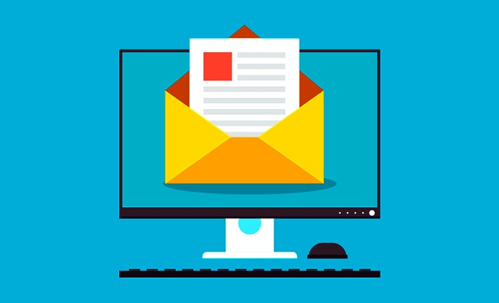 ATT Email Settings and Configuration Step Wise Process
