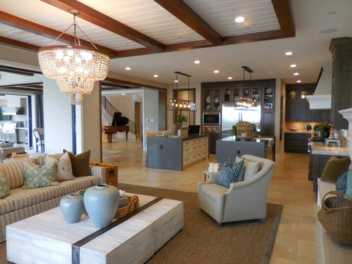 Expert Tips and Ideas to Create an in-law Suite in Your House
