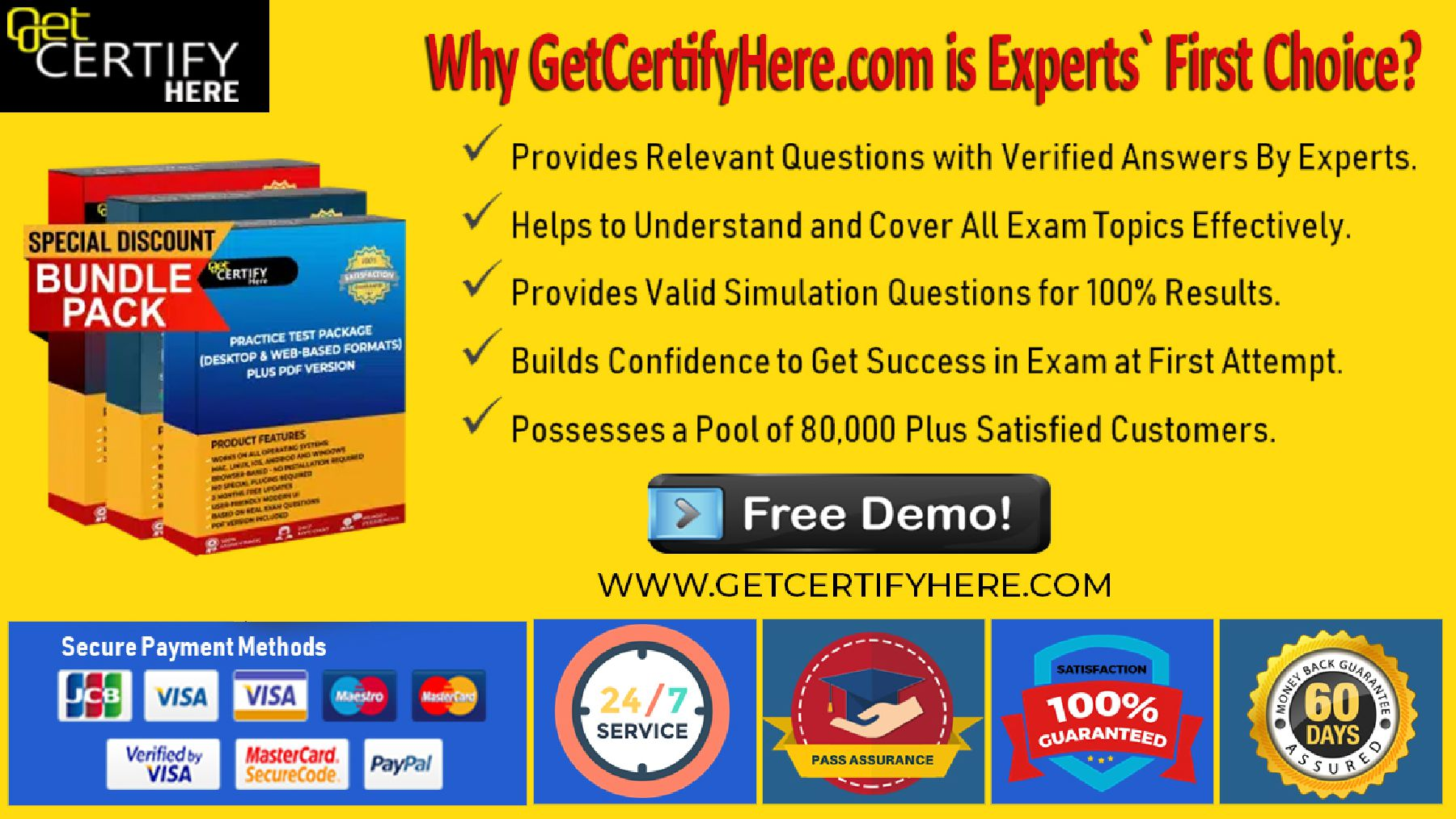 Prepare SAP C_THR89_2105 Practice Test To Become Certified (2021)