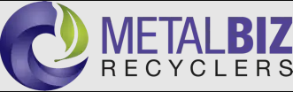 How Can I Recycle My Scrap Metal?