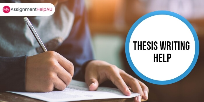 4 Advantages of Thesis Writing That are Useful for the Students