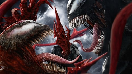 Synopsis of Venom 2, Complete with Cast and Showtimes everything to know