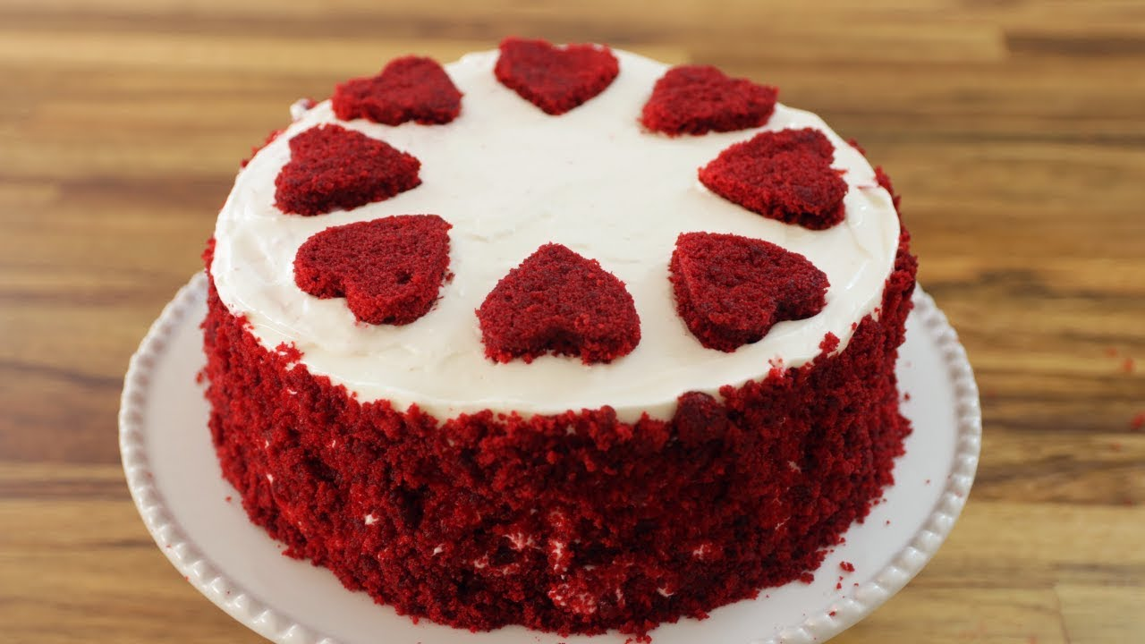 What are the benefits of buying online cake in Chennai?