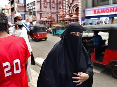 The enduring of Sri Lankan traveler laborers in Saudi Arabia confinement focuses