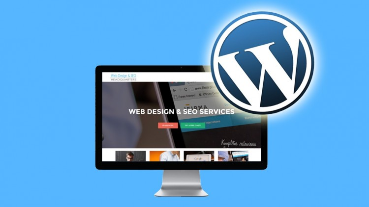 What Types of Websites can WordPress create?