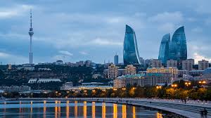 The Best Most Beautiful Places to See in Azerbaijan