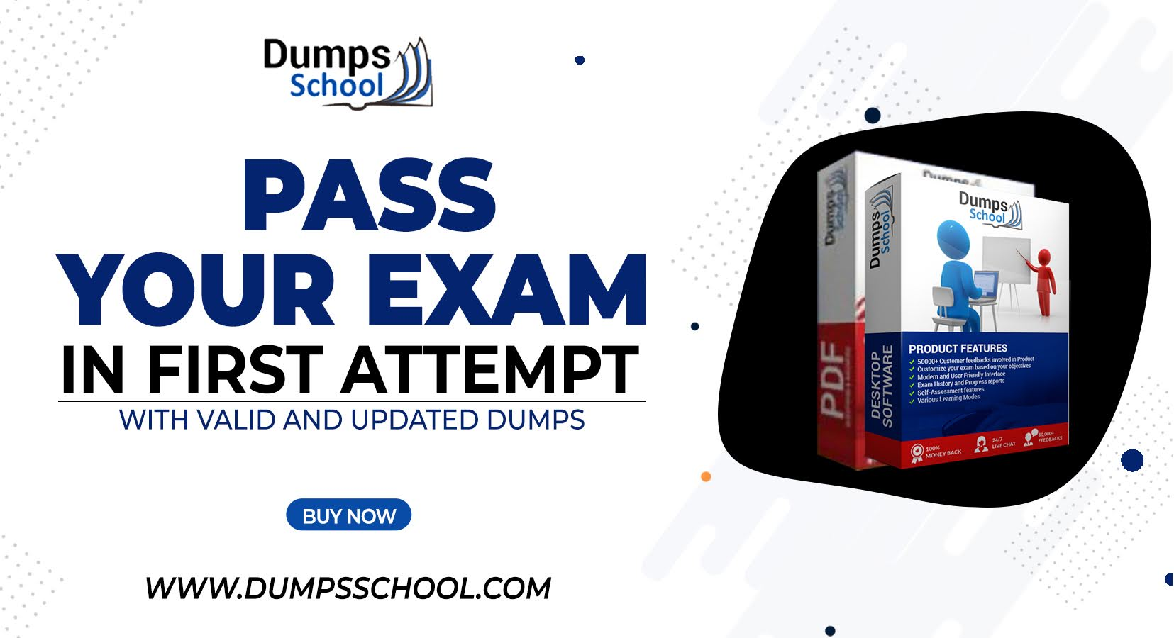 Actual Micro Focus 050-730 Dumps– 99.9% Score is Not A Dream Anymore