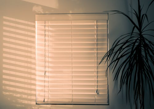 How To Keep Your PVC Curtains In A Good Shape for A Long Time?