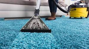The Right Carpet Cleaning Method Can Help You Save Money And Avoid Replacing Your Carpet