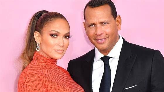 "Inside Jennifer Lopez's Decision to Break Up With Alex Rodriguez After ""Her Trust"" Was Broken"