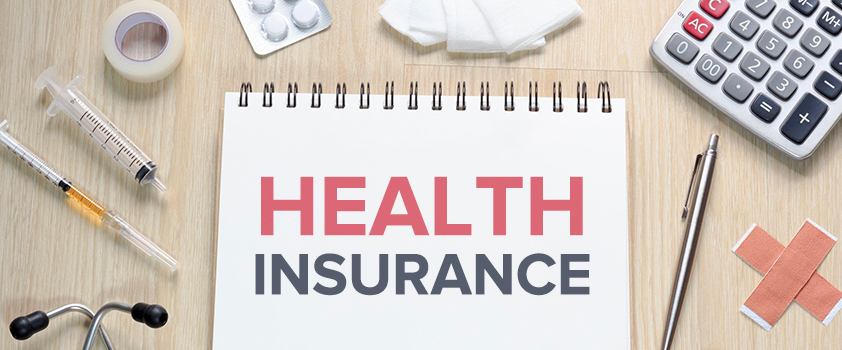 How To Make Claims On Multiple Health Insurance Policies?