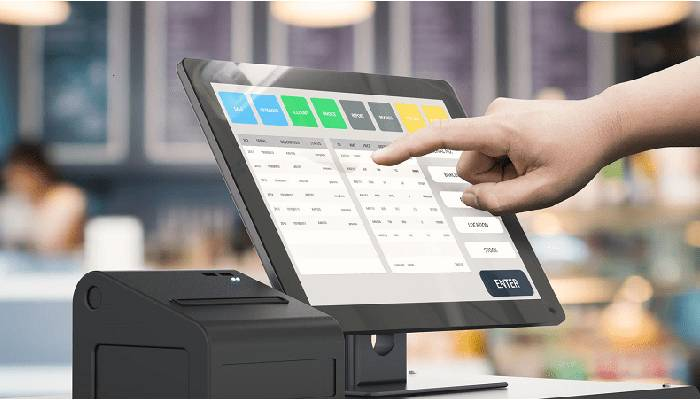 Choosing your self-employed accounting software?