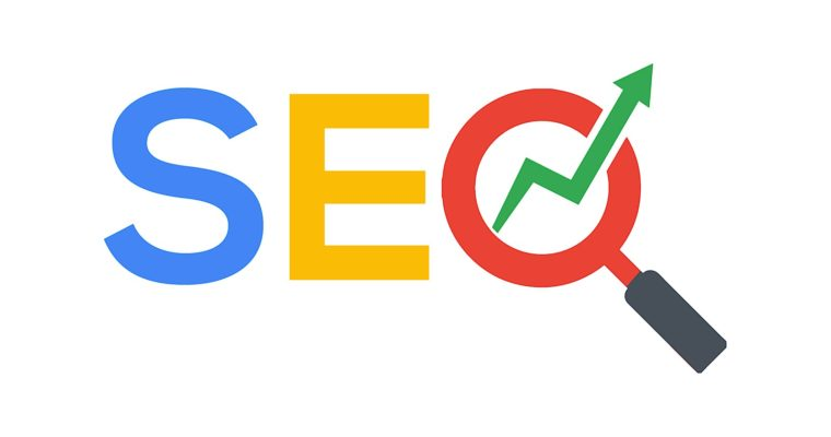 How to Respond to Search engines Comparisons