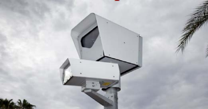 7 Advantages of the effective CCTV camera installation systems