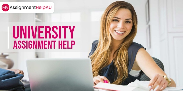 Top Perks of Hiring Online University Assignment Help Services
