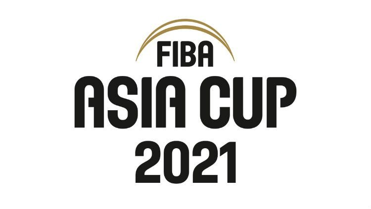 FIBA Asia Cup 2021: Before Performing, Participants Hope To Get Covid-19 Vaccine