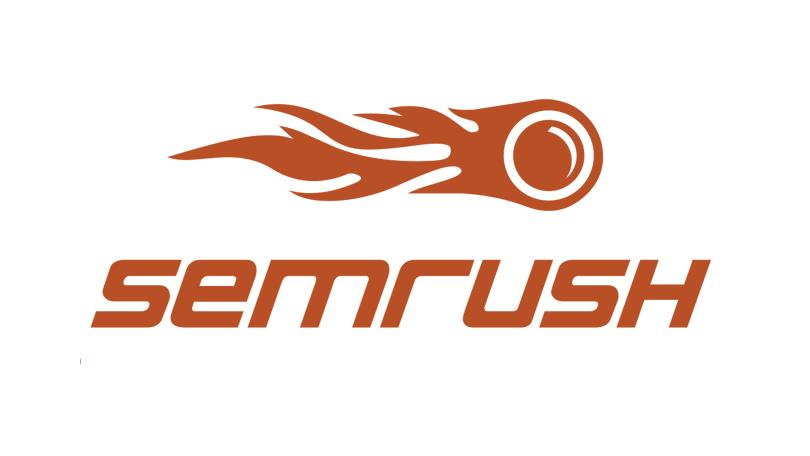 Why SEMrush is the Best SEO Tool