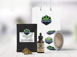 Make Your Products More Attractive With Custom Dispensary Packaging