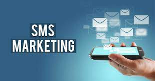The Marketing Strategies With Bulk SMS and Bluetooth Hotspot