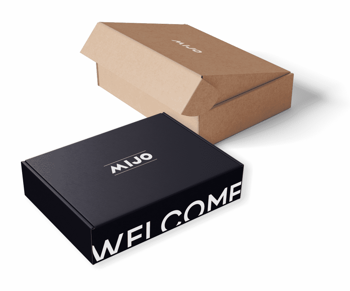 5 Reasons Why You Should Create Onboarding Boxes