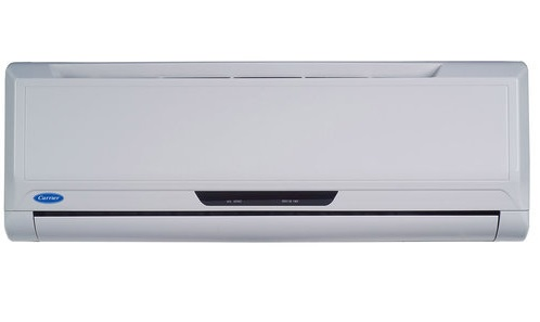 How To Clean Your 1 Ton Capacity Air Conditioner