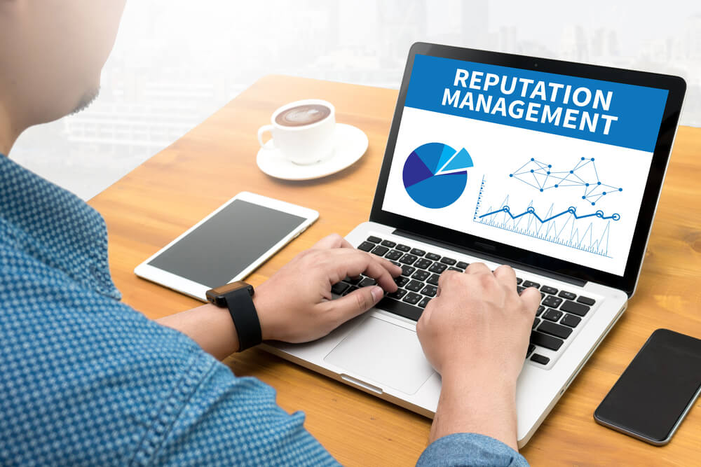 Best Online Reputation Management Services of 2021