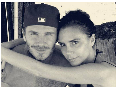 The Truth About Victoria Beckham and David Beckhams Marriage: How They Continue to Defy the Haters