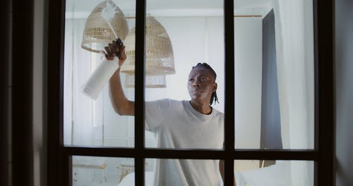 How challenging is it to find a good window cleaning company?