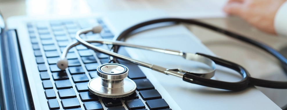 Best Platforms For the Listing of Doctors