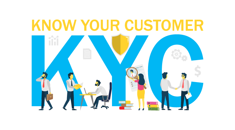 Everything You Should Know About The CKYC