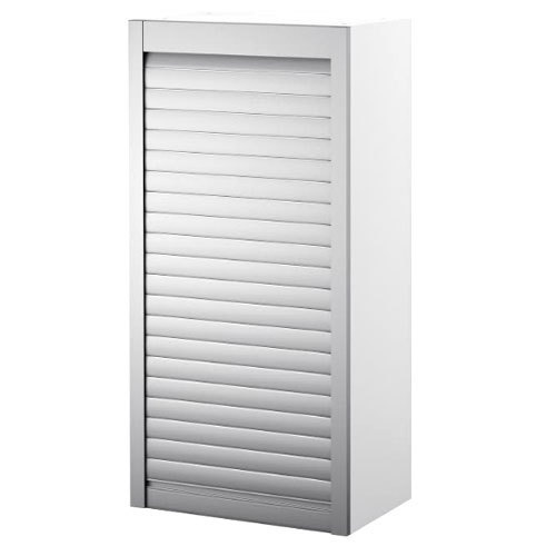 Why you should invest in Electric Aluminium Shutters?