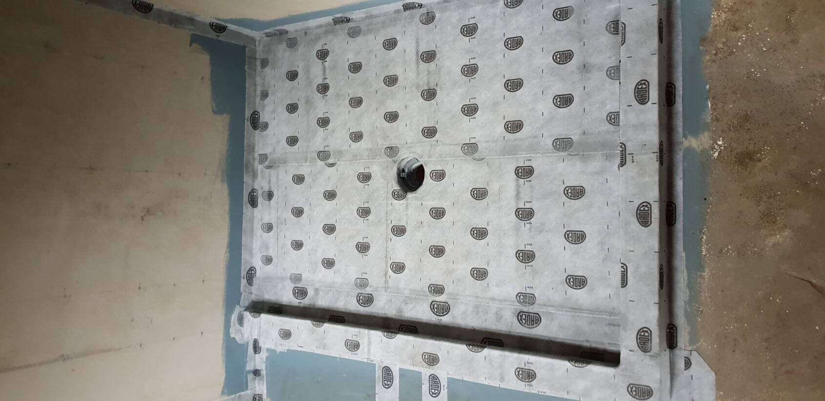 Tips to Help you Find the Best Waterproofing Company