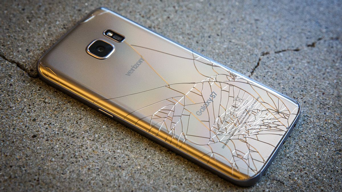 How to choose the right Samsung repair professional?