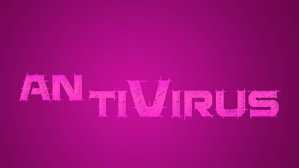 Information On Norton Antivirus