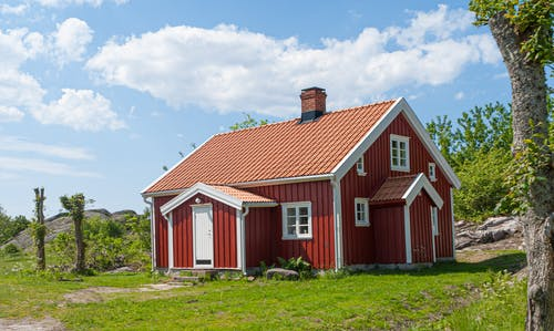 Building your own shed vs. buying them: Which is a better option?