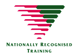What is an RTO (Registered Training Organization)