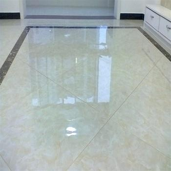 Three Benefits of sealing a Marble