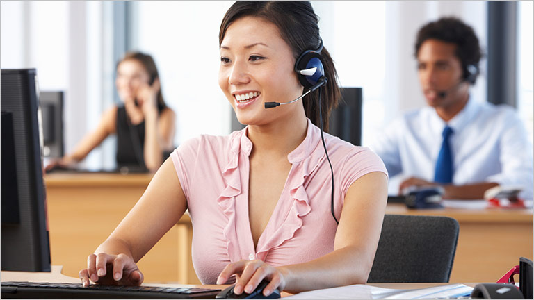 Why Customer Service Is Crucial during the Covid-19 Pandemic