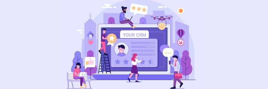 How Can You Improve Your Digital Customer Experience?